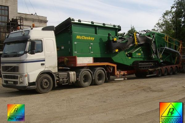 01-transportation-crushing-sorting-plant-promo19B32BBAF-5E9D-34C6-6AFC-088859B08C15.jpg