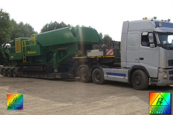 02-transportation-crushing-sorting-plant-promo1569A01B5-F513-837E-3475-A79EDEDA5794.jpg
