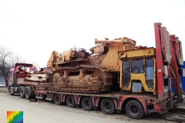 avtomobilnie-gruzoperevozkiDEF39A8F-F7CA-DD8D-76DD-82203ED0877E.jpg